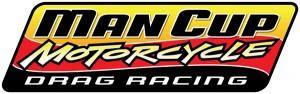 logo_mancup_2013