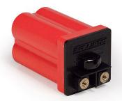 EVO2 - 4 Cell Battery