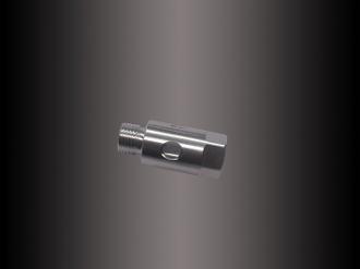 Oil Pressure Relief Valve - Kawasaki ZX-10/ZX-14