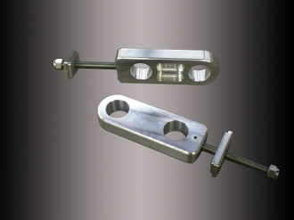 Axle Adjusters
