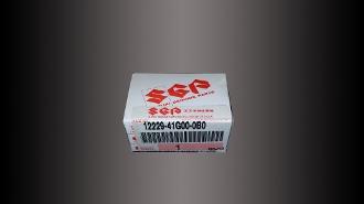Rod Bearing - Suzuki GSX-R1000