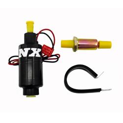 Nitrous Express - Fuel Pump