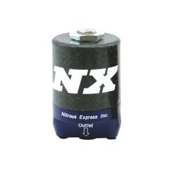 NX Lightning Series Solenoids