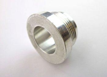 Aluminum Weld IN BUNG -20AN