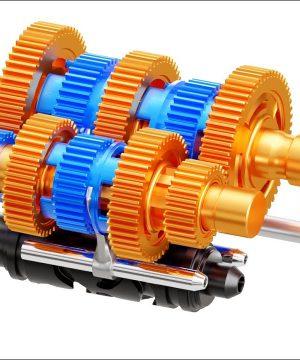 TecknoMechanics_transmission