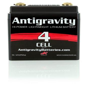 Antigravity AG-401 Lithium Battery