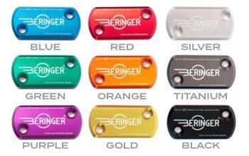 Beringer Colors