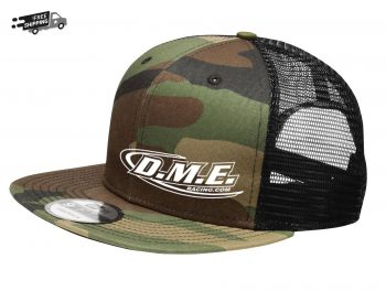 DME Racing Hat