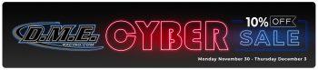 Cyber Sale