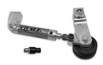 air ram chain tensioner