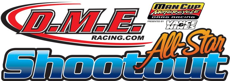 DME Congratulates All-Star Shootout Winner Rodney Williford – DME Racing