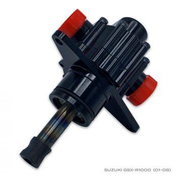 Suzuki GSXR1000 Fuel Pump