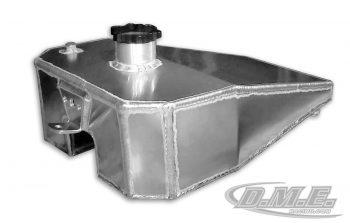 Fuel Cell - Harley-Davidson Bagger | 3 Galllon