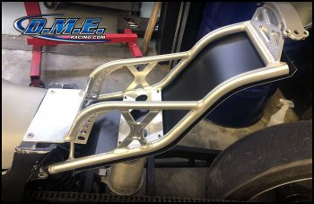 Products – DME Racing