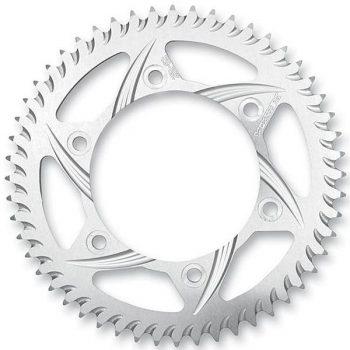 Vortex Sprocket - Marvic Wheels / 530 Chain